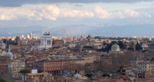 Fuest warnt vor zu hohen Erwartungen an Defizitverfahren gegen Rom 310x165 - Fuest warnt vor zu hohen Erwartungen an Defizitverfahren gegen Rom