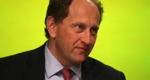 G20 Gipfel Lambsdorff sieht keine rasche Loesung im US Handelsstreit 310x165 - G20-Gipfel: Lambsdorff sieht keine rasche Lösung im US-Handelsstreit