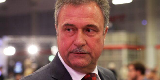 GDL Chef gegen mehr Oekostrom bei der Bahn 660x330 - GDL-Chef gegen mehr Ökostrom bei der Bahn