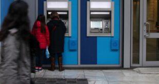 Griechischer Notenbankchef fuerchtet Rueckfall 310x165 - Griechischer Notenbankchef fürchtet Rückfall