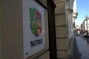 Gruene wollen strengere Regeln fuer Immobilienmakler und Notare 310x205 - Grüne wollen strengere Regeln für Immobilienmakler und Notare