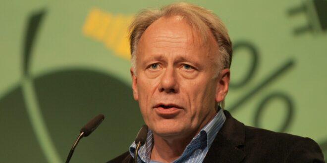 Gruene ziehen kritische G20 Bilanz 660x330 - Grüne ziehen kritische G20-Bilanz