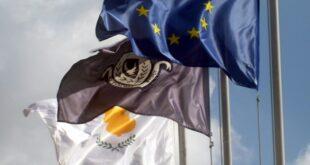 Immer mehr Migranten drängen nach Zypern 310x165 - Immer mehr Migranten drängen nach Zypern