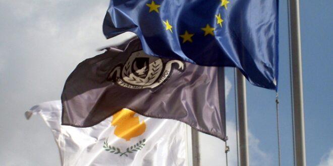 Immer mehr Migranten drängen nach Zypern 660x330 - Immer mehr Migranten drängen nach Zypern