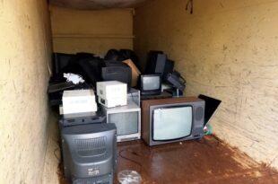 Immer mehr lineares Fernsehen ueber Internet Stream 310x205 - Immer mehr lineares Fernsehen über Internet-Stream