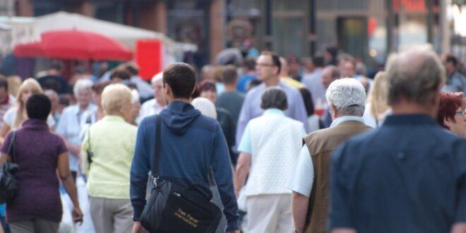 Kartellamt fordert mehr Befugnisse im Verbraucherschutz 660x330 - Kartellamt fordert mehr Befugnisse im Verbraucherschutz