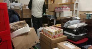 Kundenbeschwerden ueber Post und Paketdienste massiv gestiegen 310x165 - Kundenbeschwerden über Post- und Paketdienste massiv gestiegen