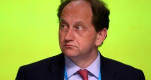 Lambsdorff empoert ueber Aeusserungen von Irans Aussenminister 310x165 - Lambsdorff empört über Äußerungen von Irans Außenminister