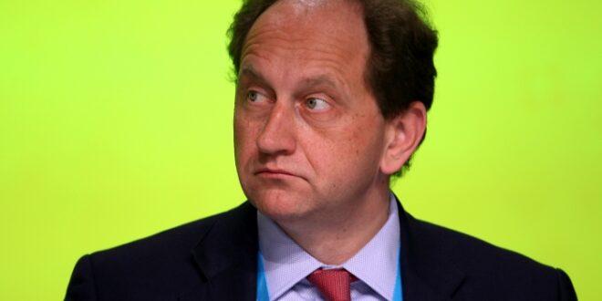 Lambsdorff empoert ueber Aeusserungen von Irans Aussenminister 660x330 - Lambsdorff empört über Äußerungen von Irans Außenminister