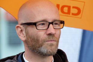 Leutheusser Schnarrenberger kritisiert Tauber Vorschlag 310x205 - Leutheusser-Schnarrenberger kritisiert Tauber-Vorschlag