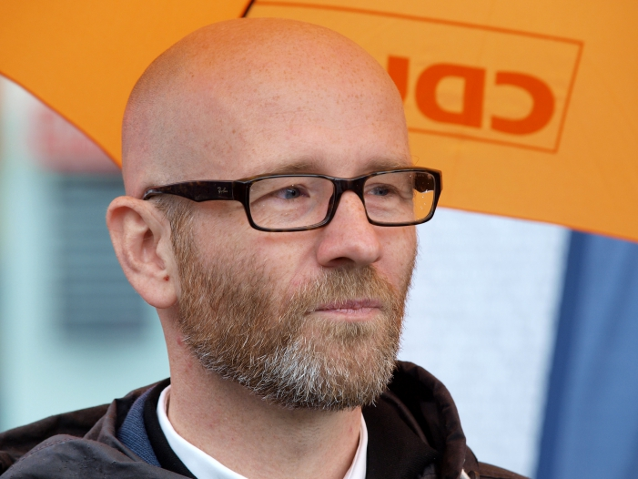 Leutheusser Schnarrenberger kritisiert Tauber Vorschlag - Leutheusser-Schnarrenberger kritisiert Tauber-Vorschlag