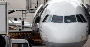 Lufthansa Luftverkehrssteuer ist quasi CO2 Steuer 310x165 - Lufthansa: Luftverkehrssteuer ist quasi CO2-Steuer