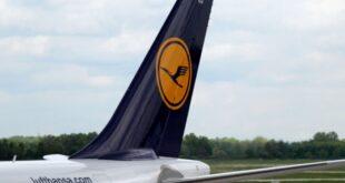 Lufthansa erschwert Studenten Kabinenjobs 310x165 - Lufthansa erschwert Studenten Kabinenjobs