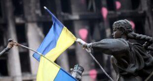 Maas hat hohe Erwartungen an ukrainischen Praesidenten 310x165 - Maas hat hohe Erwartungen an ukrainischen Präsidenten