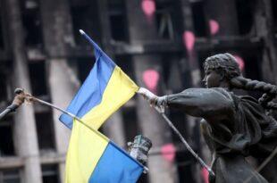 Maas hat hohe Erwartungen an ukrainischen Praesidenten 310x205 - Maas hat hohe Erwartungen an ukrainischen Präsidenten