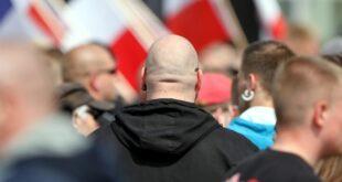 Maassen sieht keine Versaeumnisse im Kampf gegen Rechtsextremismus 310x165 - Maaßen sieht keine Versäumnisse im Kampf gegen Rechtsextremismus
