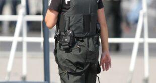 Mehrere Waffenfunde im Mordfall Luebcke 310x165 - Mehrere Waffenfunde im Mordfall Lübcke