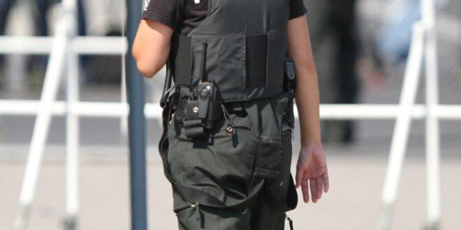 Mehrere Waffenfunde im Mordfall Luebcke 660x330 - Mehrere Waffenfunde im Mordfall Lübcke