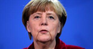 Merkel mahnt schnelle Entscheidung ueber EU Spitzenpersonal an 310x165 - Merkel mahnt schnelle Entscheidung über EU-Spitzenpersonal an