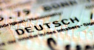 Middelberg verteidigt Verschaerfung des Staatsbuergerschaftsrechts 310x165 - Middelberg verteidigt Verschärfung des Staatsbürgerschaftsrechts