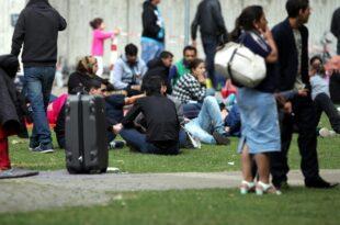 Migrationspaket passiert den Bundestag 310x205 - Migrationspaket passiert den Bundestag