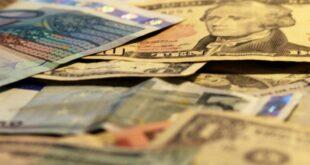 Muenchner Sicherheitskonferenz Globale Geldwaesche auf Rekordniveau 310x165 - Münchner Sicherheitskonferenz: Globale Geldwäsche auf Rekordniveau