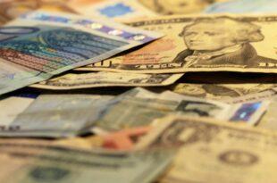 Muenchner Sicherheitskonferenz Globale Geldwaesche auf Rekordniveau 310x205 - Münchner Sicherheitskonferenz: Globale Geldwäsche auf Rekordniveau