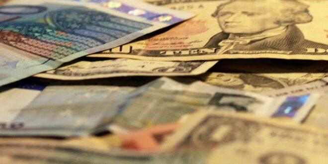 Muenchner Sicherheitskonferenz Globale Geldwaesche auf Rekordniveau 660x330 - Münchner Sicherheitskonferenz: Globale Geldwäsche auf Rekordniveau