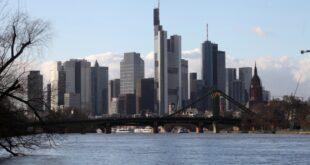 Negativzins kostet deutsche Banken Zehntel ihres Gewinns 310x165 - Negativzins kostet deutsche Banken Zehntel ihres Gewinns