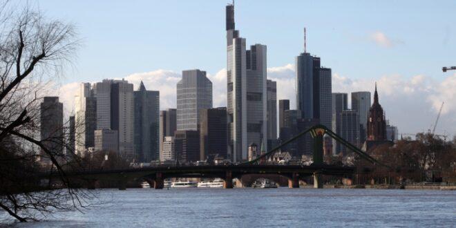 Negativzins kostet deutsche Banken Zehntel ihres Gewinns 660x330 - Negativzins kostet deutsche Banken Zehntel ihres Gewinns
