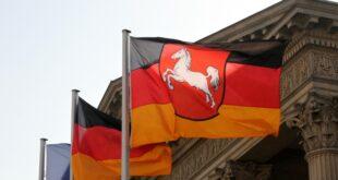 Niedersachsens Innenminister erwaegt Kandidatur fuer SPD Vorsitz 310x165 - Niedersachsens Innenminister erwägt Kandidatur für SPD-Vorsitz
