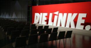 Niedersachsens Ministerpraesident erteilt Linksbuendnis Absage 310x165 - Niedersachsens Ministerpräsident erteilt Linksbündnis Absage