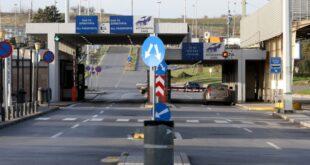 Nordmazedonien will EU Beitrittsgespraeche bis Ende des Jahres 310x165 - Nordmazedonien will EU-Beitrittsgespräche bis Ende des Jahres