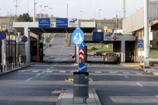 Nordmazedonien will EU Beitrittsgespraeche bis Ende des Jahres 310x205 - Nordmazedonien will EU-Beitrittsgespräche bis Ende des Jahres