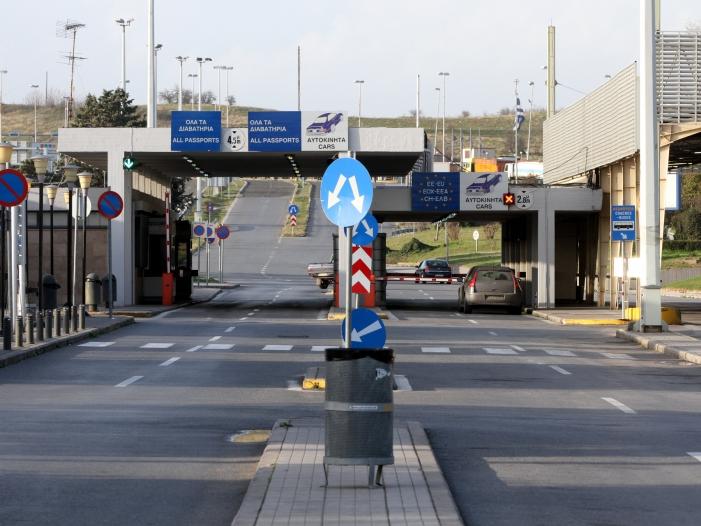 Nordmazedonien will EU-Beitrittsgespräche bis Ende des Jahres