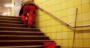 Oekonomen und Arbeitgeber warnen vor zwoelf Euro Mindestlohn 310x165 - Ökonomen und Arbeitgeber warnen vor zwölf Euro Mindestlohn