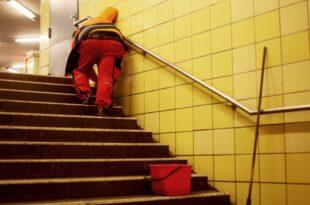 Oekonomen und Arbeitgeber warnen vor zwoelf Euro Mindestlohn 310x205 - Ökonomen und Arbeitgeber warnen vor zwölf Euro Mindestlohn