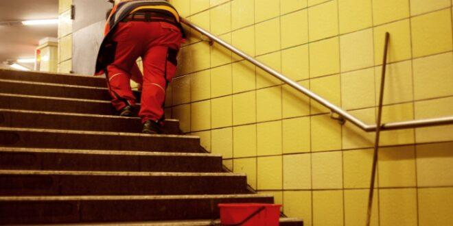 Oekonomen und Arbeitgeber warnen vor zwoelf Euro Mindestlohn 660x330 - Ökonomen und Arbeitgeber warnen vor zwölf Euro Mindestlohn