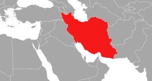 Oeltanker im Golf von Oman in Flammen Iran untersucht Zwischenfaelle 310x165 - Öltanker im Golf von Oman in Flammen: Iran untersucht Zwischenfälle
