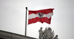 Oesterreichs Bundespraesident vereidigt Uebergangskanzlerin 310x165 - Österreichs Bundespräsident vereidigt Übergangskanzlerin