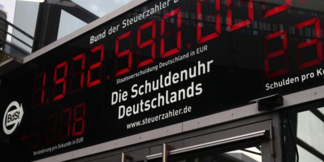Pkw Maut Steuerzahlerbund kritisiert Haushaltsplanung 660x330 - Pkw-Maut: Steuerzahlerbund kritisiert Haushaltsplanung