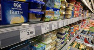 Preisniveau in Deutschland um 43 Prozent ueber EU Durchschnitt 310x165 - Preisniveau in Deutschland um 4,3 Prozent über EU-Durchschnitt
