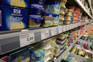 Preisniveau in Deutschland um 43 Prozent ueber EU Durchschnitt 310x205 - Preisniveau in Deutschland um 4,3 Prozent über EU-Durchschnitt