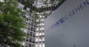RWE Chef ruft Aktivisten zu Gewaltfreiheit auf 310x165 - RWE-Chef ruft Aktivisten zu Gewaltfreiheit auf