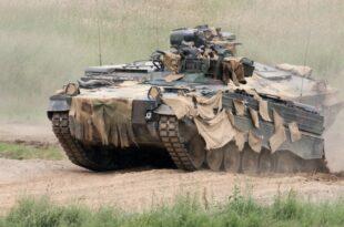 Regierung einigt sich auf verschaerfte Grundsaetze fuer Ruestungsexporte 310x205 - Regierung einigt sich auf verschärfte Grundsätze für Rüstungsexporte