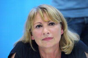 SPD Politikerin Koepping fordert Doppelspitze mit Ost Vertreter 310x205 - SPD-Politikerin Köpping fordert Doppelspitze mit Ost-Vertreter