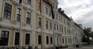 Sachsen Anhalts Finanzminister zurueckgetreten 310x165 - Sachsen-Anhalts Finanzminister zurückgetreten