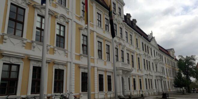 Sachsen Anhalts Finanzminister zurueckgetreten 660x330 - Sachsen-Anhalts Finanzminister zurückgetreten