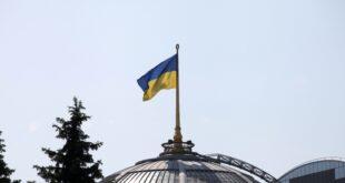 Selenski fordert Rueckgabe der Krim an die Ukraine 310x165 - Selenski fordert Rückgabe der Krim an die Ukraine
