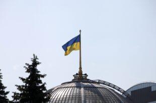 Selenski fordert Rueckgabe der Krim an die Ukraine 310x205 - Selenski fordert Rückgabe der Krim an die Ukraine